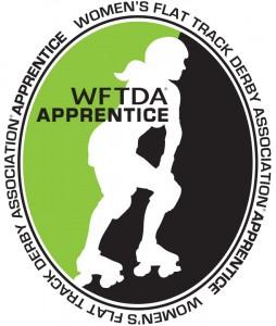 WFTDALogoWhiteBkrdApprentice2FNL