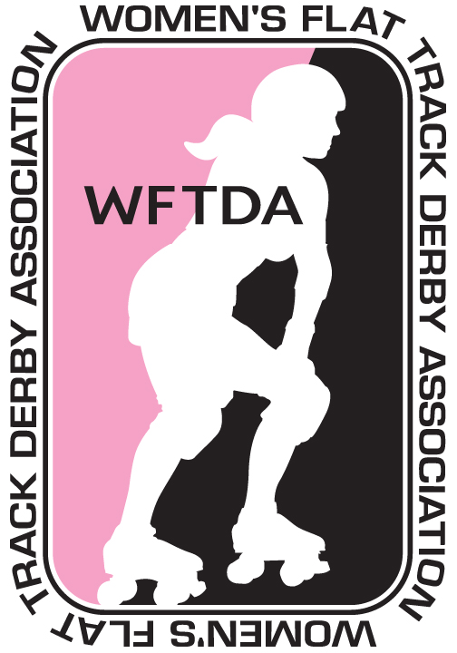 Womans Flat Track Derby Association