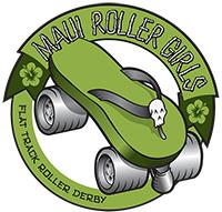 Maui Roller Girls